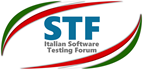 Italian Software Testing Forum 2020