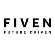 Citel Group