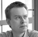 Selenium WebDriver: from basic clicks to...