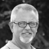 Geoff Thompson--Tutorial 11 Giugno