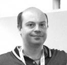 Test Automation a livello di UI per Mobi...