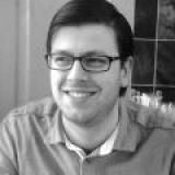 Mark Winteringham--Tutorial 12 Giugno
