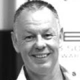 Erik van Veenendaal--Tutorial June 12
