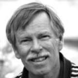 Hans van Loenhoud--Tutorial June 12